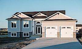 100 Claremont Drive, Niverville, MB, R0A 1E0