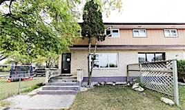 363 Templeton Avenue, Winnipeg, MB, R2V 1S6