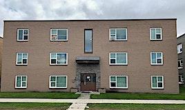 7-1806 Portage Avenue, Winnipeg, MB, R3J 0G3