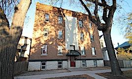 535 Victor Street, Winnipeg, MB, R3G 1R1