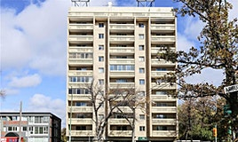 502-365 Wellington Crescent, Winnipeg, MB, R3M 3T4