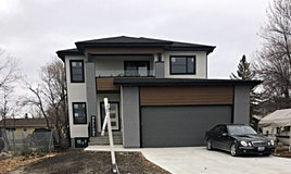 106 Peter Herner Bay, Winnipeg, MB, R3P 2P3