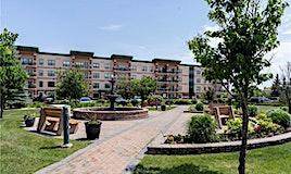 3415-1255 Leila Avenue, Winnipeg, MB, R2P 1Y1
