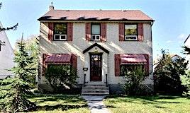 139 Ashdale Avenue, Winnipeg, MB, R2H 1R1