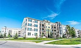 225-25 Bridgeland Drive North, Winnipeg, MB, R3Y 0K5