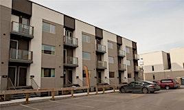 4-1235 Troy Avenue, Winnipeg, MB, R2X 1E4