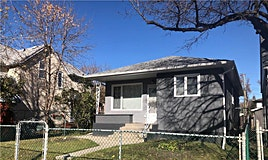 377 Mountain Avenue, Winnipeg, MB, R2W 1K3
