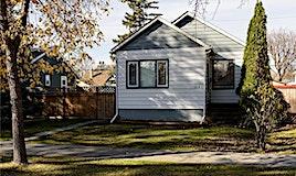123 Clonard Avenue, Winnipeg, MB, R2M 0J5