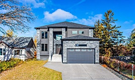 1125 Lee Boulevard, Winnipeg, MB, R3T 2P3