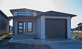 16 Briarfield Court, Niverville, MB, R0A 0A1