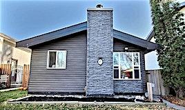 47 Laurent Drive, Winnipeg, MB, R3V 1S1