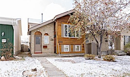 1036 Kildare Avenue East, Winnipeg, MB, R2C 5B4
