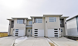 83 Grey Heron Drive, Winnipeg, MB, R3X 0R3