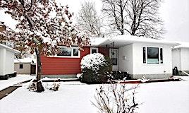 155 Poplarwood Avenue, Winnipeg, MB, R2M 1L1