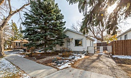 978 Nesbitt Bay, Winnipeg, MB, R3T 1W7