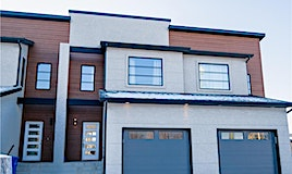 8 2nd S Street S, Niverville, MB, R0A 1E0