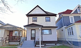 500 Simcoe Street, Winnipeg, MB, R3G 1W5