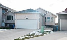 110 La Porte Drive, Winnipeg, MB, R3V 0A9