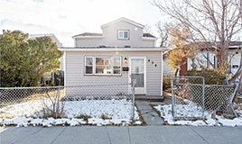 434 Trent Avenue, Winnipeg, MB, R2K 1E9