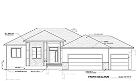 2 Pr210 Road, St Adolphe, MB, R5A 1A1