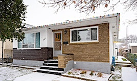 367 Parkview Street, Winnipeg, MB, R3J 1S5
