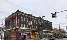 664 Sargent Avenue, Winnipeg, MB, R3G 2S2