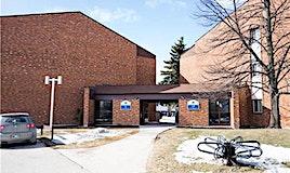 833-98 Quail Ridge Road, Winnipeg, MB