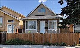 629 Aberdeen Avenue, Winnipeg, MB, R2W 1W4