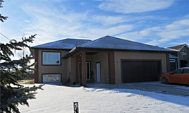 8 High Point Lane, Steinbach, MB, R5G 0C5