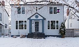 559 Ash Street, Winnipeg, MB, R3N 0R3