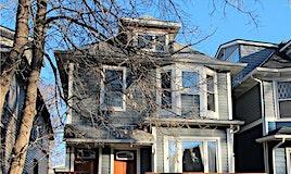 187 Lenore Street, Winnipeg, MB, R3G 2H2