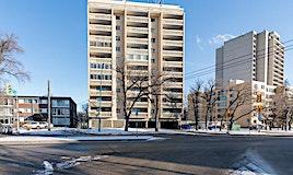 365 Wellington Crescent, Winnipeg, MB, R3M 3T4