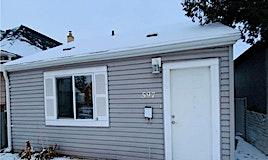 597 Boyd Avenue, Winnipeg, MB, R2R 1R2