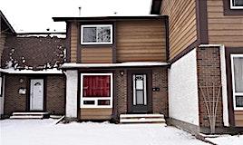 181 Beliveau Road, Winnipeg, MB, R2M 5G4