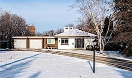 3517 Vialoux Drive, Winnipeg, MB, R3R 0A5