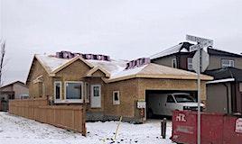 183 Desrosiers Drive, Winnipeg, MB, R2C 4N9