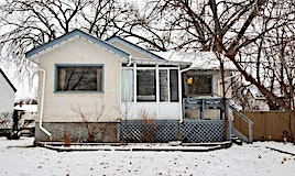 16 St Louis Road, Winnipeg, MB, R2M 3J5
