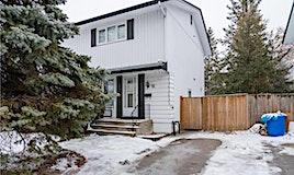 15 Lake Ridge Road, Winnipeg, MB, R2Y 1K3