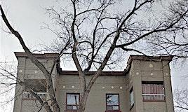 290 Beverley Street, Winnipeg, MB, R3G 1T7