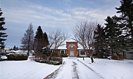 315 Second Street South, Beausejour, MB, R0E 0C0