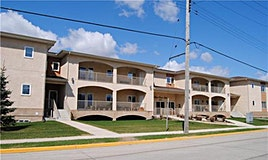 104-325 Third Street North, Beausejour, MB, R0E 0C0