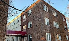 4-434 Sherbrook Street, Winnipeg, MB, R3B 2W5