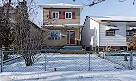 530 Stiles Street, Winnipeg, MB, R3G 3A4