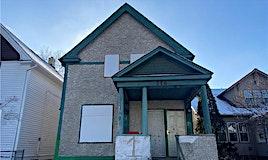 346 Redwood Avenue, Winnipeg, MB, R2W 1S2