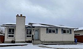 62 Stacey Bay, Winnipeg, MB, R2K 3V3