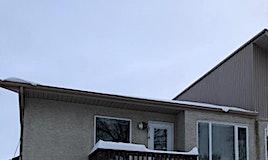 835 Templeton Avenue, Winnipeg, MB, R2V 4C6
