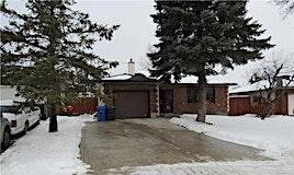 79 Norlorne Drive, Winnipeg, MB, R3R 2Y7