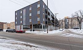 416-247 River Avenue, Winnipeg, MB, R3L 0B4