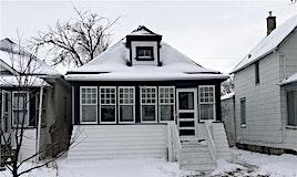 554 Atlantic Avenue, Winnipeg, MB, R2W 0S3