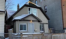509 Victor Street, Winnipeg, MB, R3G 1R1
